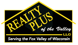 Realty Plus of the Valley,Real estate company,real estate firms in the fox valley,Appleton real estate companies,Fox Valley Real Estate