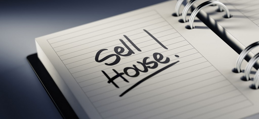 sell-home